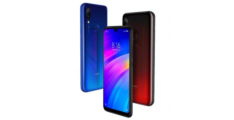 Xiaomi-Redmi-7-1-942x1024