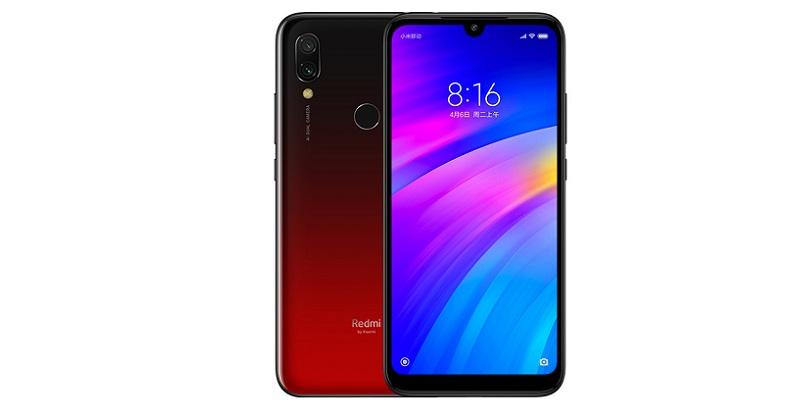 Xiaomi-Redmi-7-3