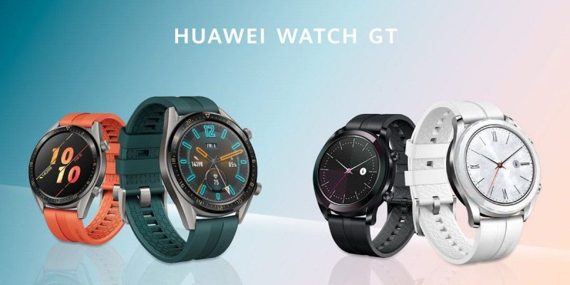 HUAWEI-Watch-GT-Classic-and-Elegant-editions-01-800x400