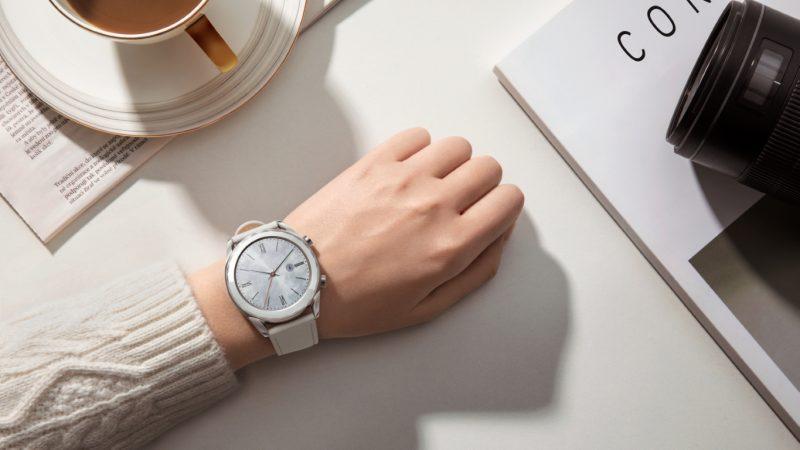 HUAWEI-Watch-GT-Elegant-edition-1-800x450