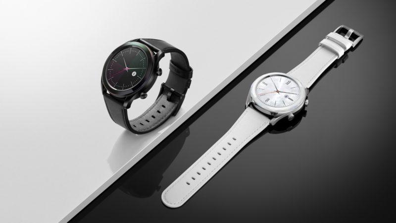 HUAWEI-Watch-GT-Elegant-edition-2-800x450