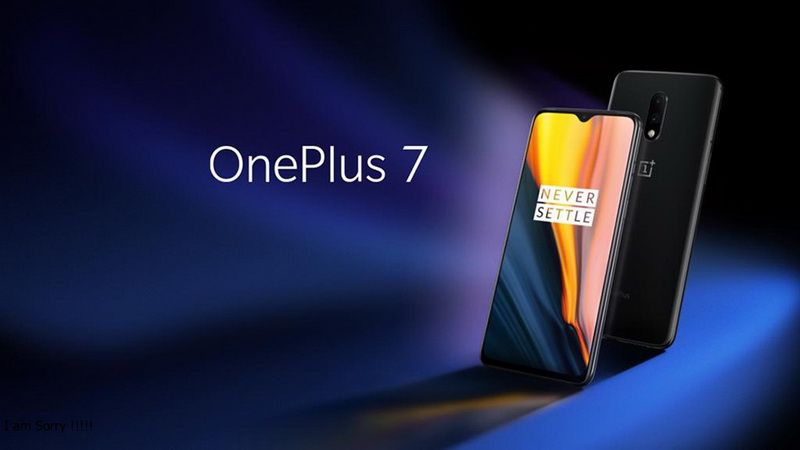 OnePlus-7-Featured-image_resize