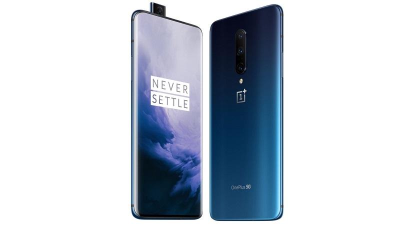 OnePlus-7-Pro-5G-994x1024