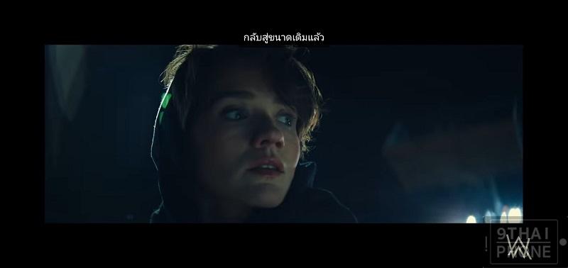Screenshot_20190327-115613_YouTube