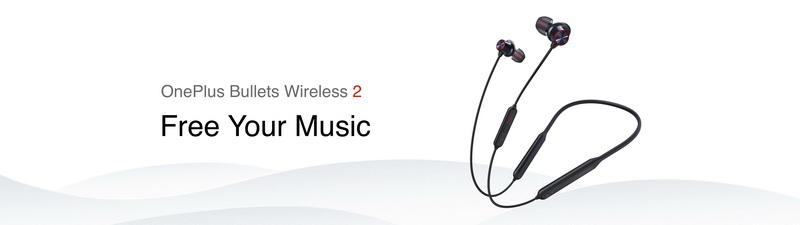 earphone1_resize