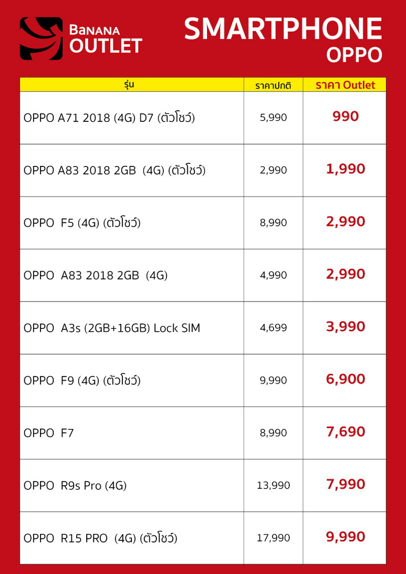 04-BaNANA-Outlet-Promotion-June19-Smartphone-OPPO_resize