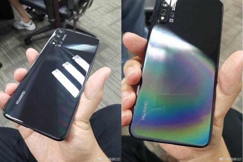 Huawei-Nova-5-leak-1024x680