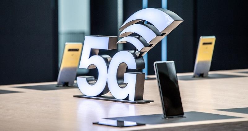 Samsung 5G_MWC 2019_1.