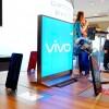 Vivo Brand Shop (110)