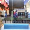 Vivo Brand Shop (24)