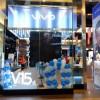 Vivo Brand Shop (25)