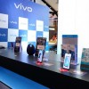 Vivo Brand Shop (33)
