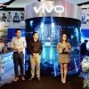 Vivo Brand Shop (82)