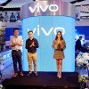 Vivo Brand Shop (83)