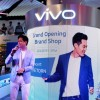 Vivo Brand Shop (87)
