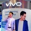 Vivo Brand Shop (89)