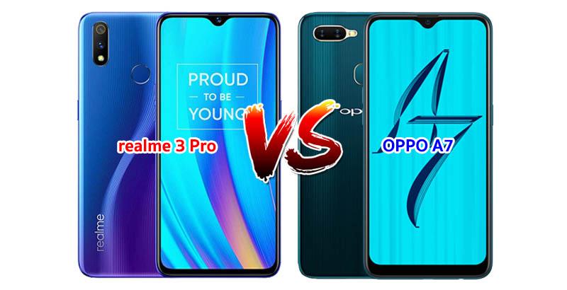 realme-3-Pro-VS-OPPO-A7