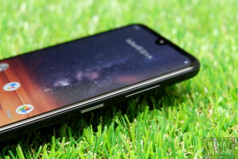 Nokia (13)