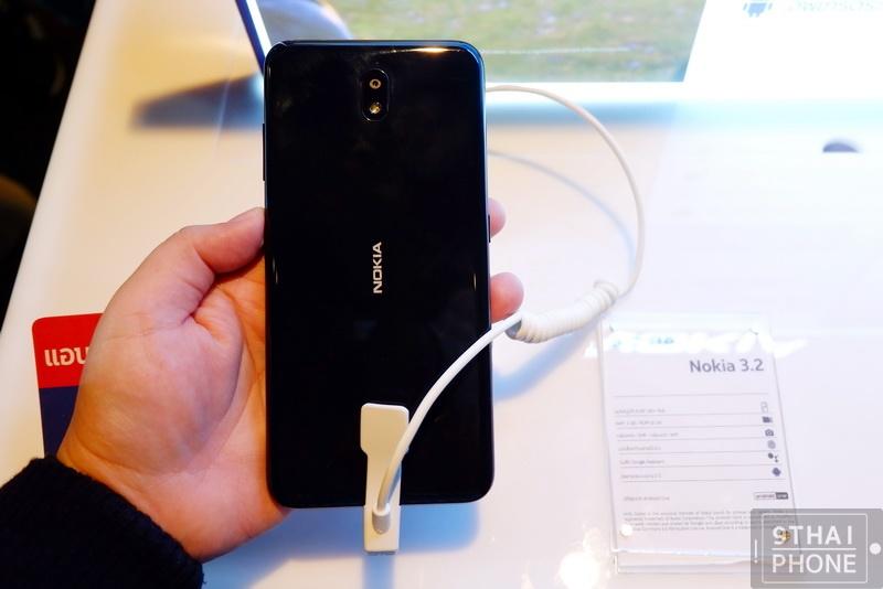 Nokia (37)