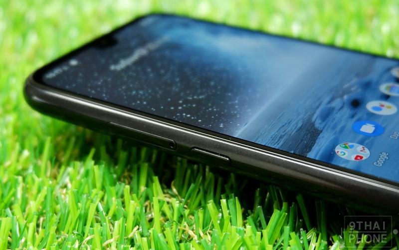 Nokia 4 (10)