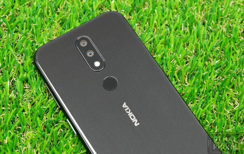 Nokia 4 (2)