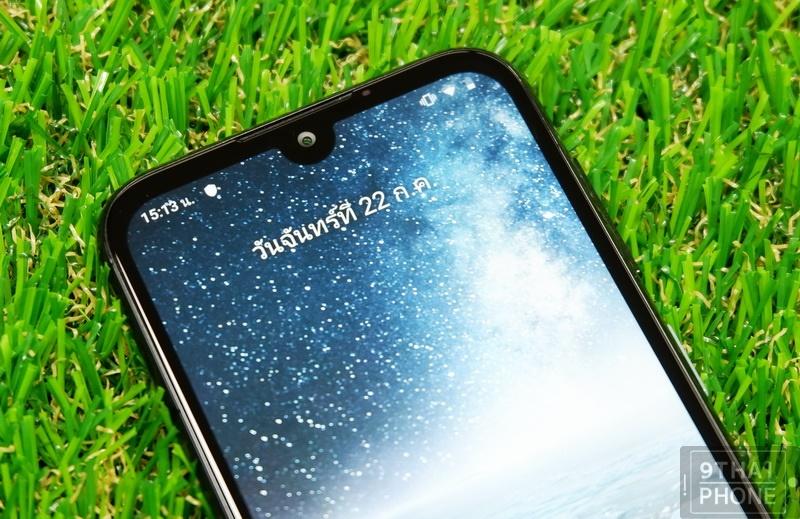 Nokia 4 (5)
