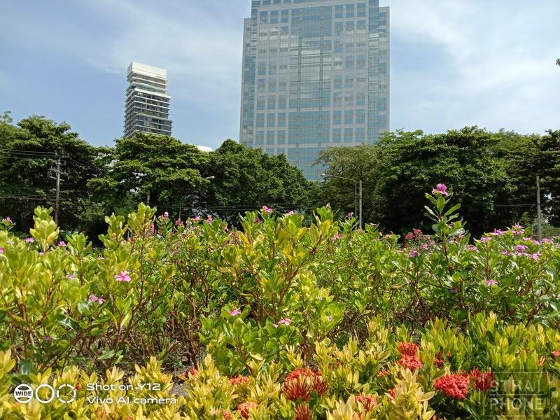 Photo_Y12 (7)