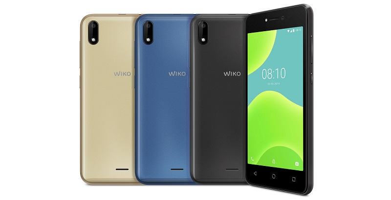 Wiko_Sunny4_All-Colors-01