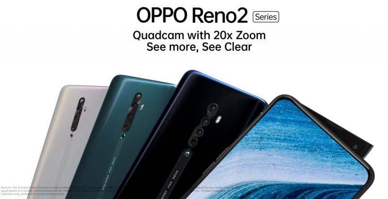 OPPO-Reno-2