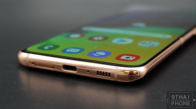 Samsung Galaxy A80 (14)