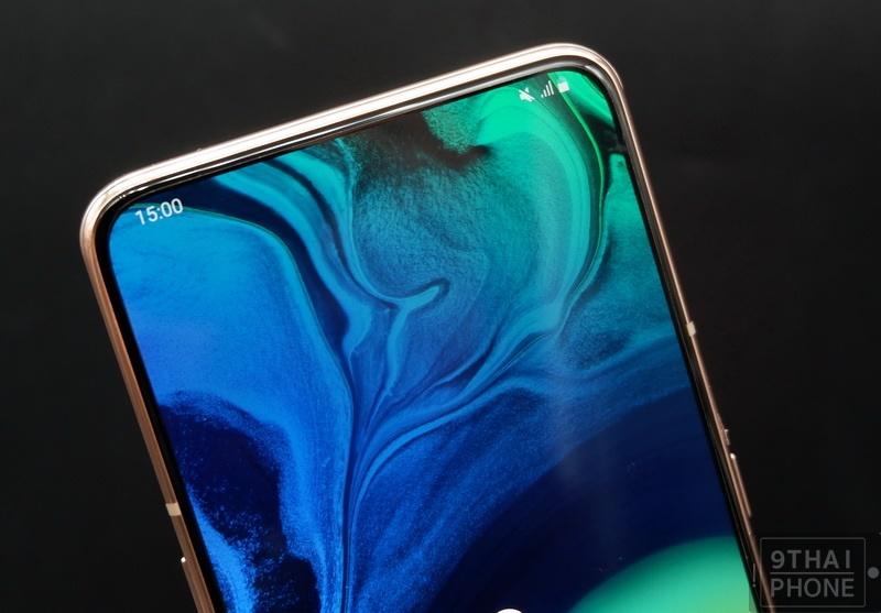 Samsung Galaxy A80 (6)