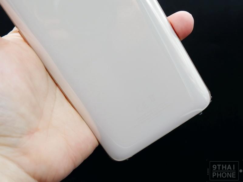 Samsung Galaxy A80 (8)