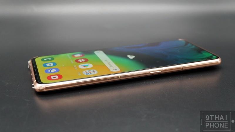 Samsung Galaxy A80 (9)