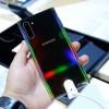 Samsung Galaxy Note 10 Series (33)