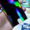 Samsung Galaxy Note 10 Series (46)