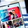 Samsung Galaxy Note 10 Series (48)