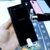 Samsung Galaxy Note 10 Series (56)