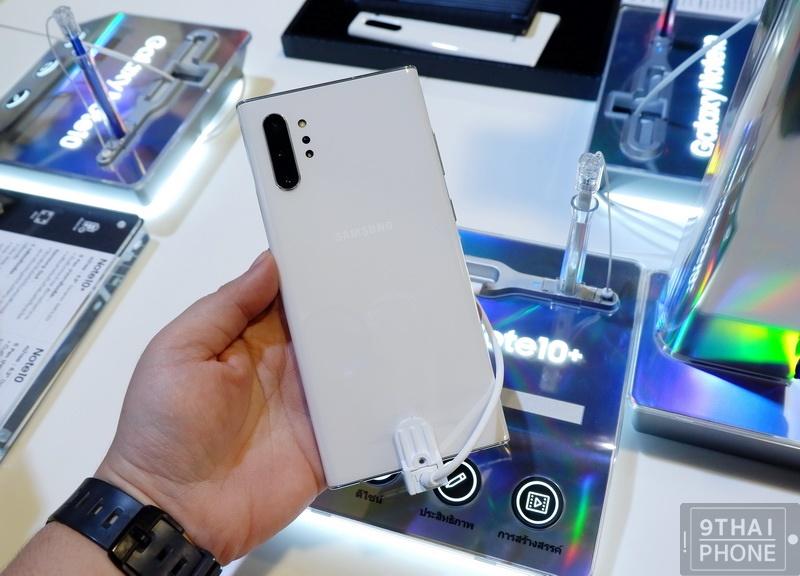 Samsung-Galaxy-Note-10-Series-65