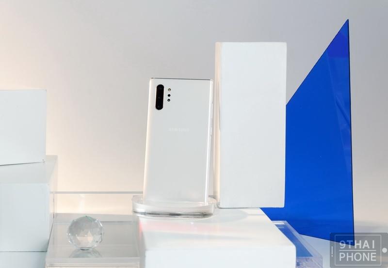 Samsung Galaxy Note 10 Series (87)