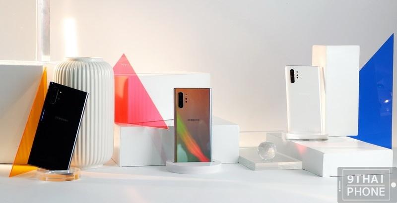 Samsung Galaxy Note 10 Series (91)
