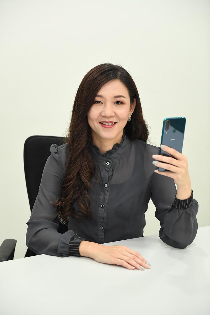 Wiko_Khun Waraporn (2)