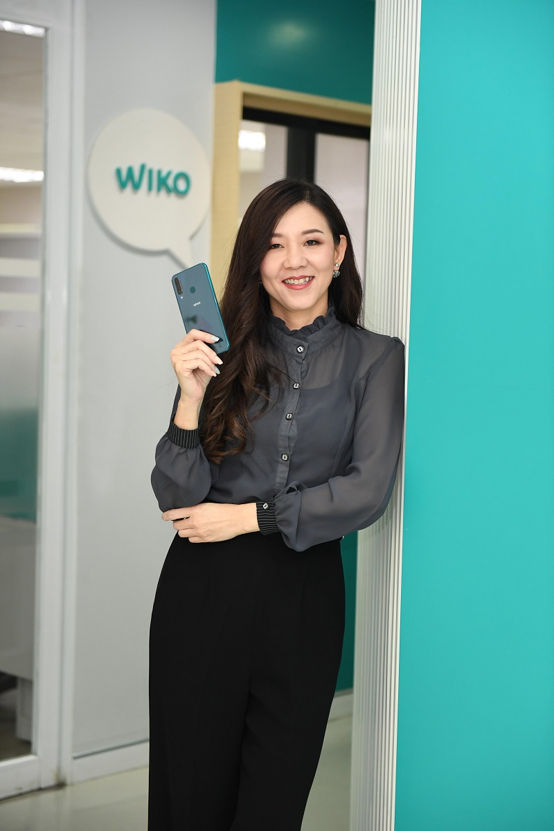 Wiko_Khun Waraporn (3)