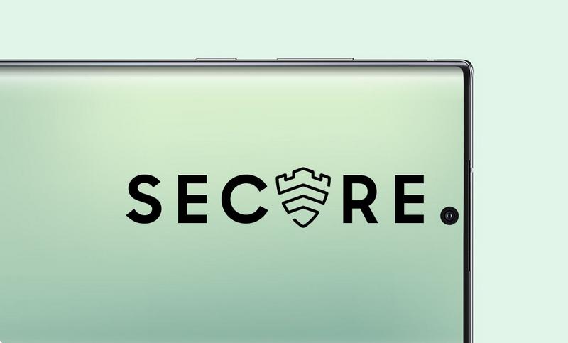 screen-11.38.01[09.08.2019]_resize