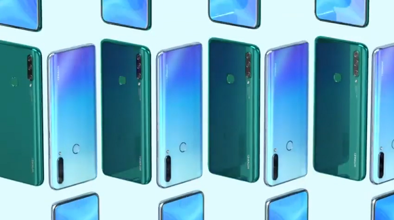 Huawei Enjoy 10 Plus (2)