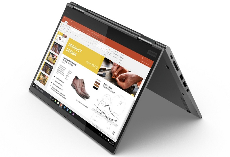 ThinkPad X1 Yoga_1