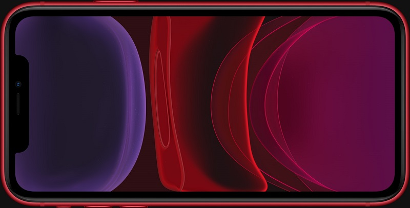 design_gallery_2_red__ebduwnw3g2ky_large