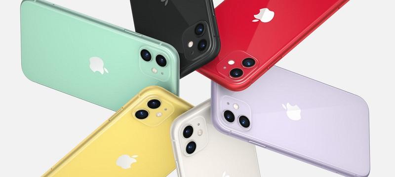 iPhone 11 (2)