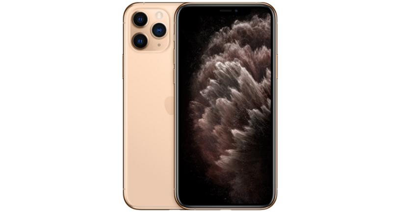 screen-10.39.21[11.09.2019]