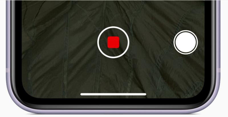 screen-15.37.55[11.09.2019]_resize