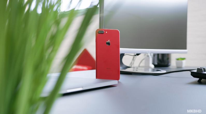 iPhone 7 Plus-13